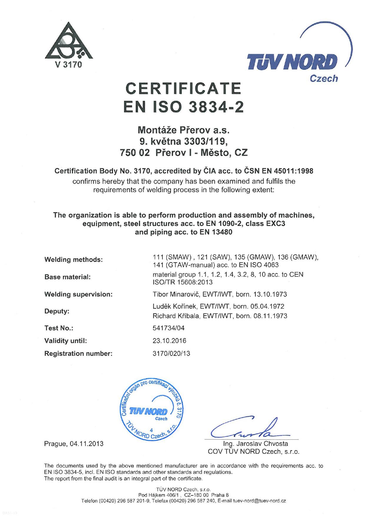 ISO_3834-2_EN
