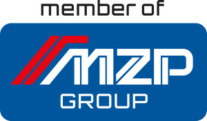 MZP_goup_member_EN_small