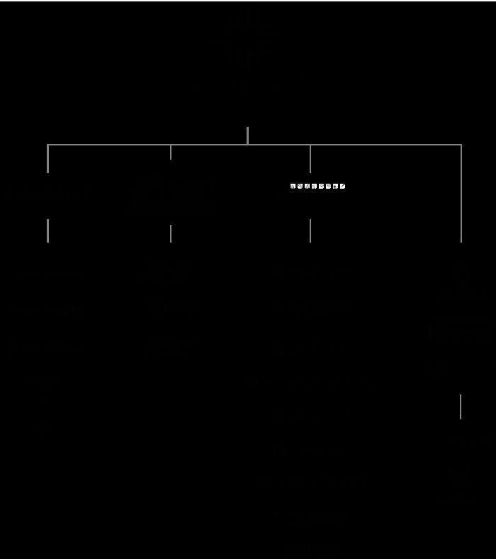 multicraft_scheme